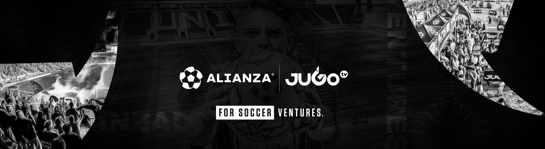 For Soccer Ventures y Alianza de Futbol unen fuerzas