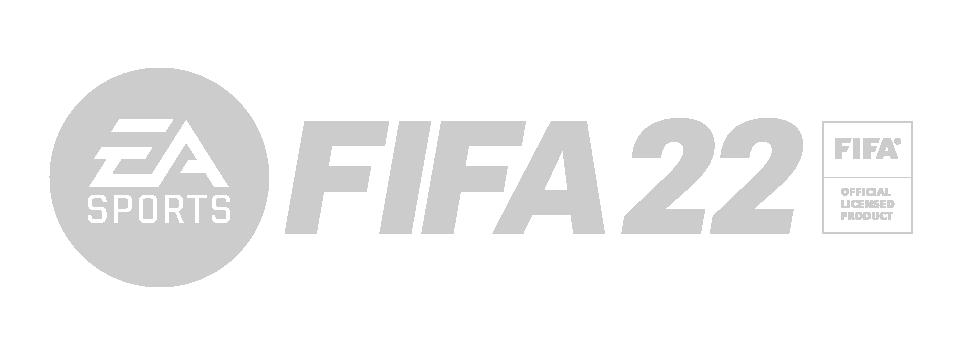 Alianza Futbol - FIFA 2022