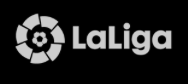 Alianza Futbol - LaLiga