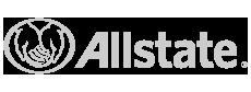Alianza Futbol - Allstate