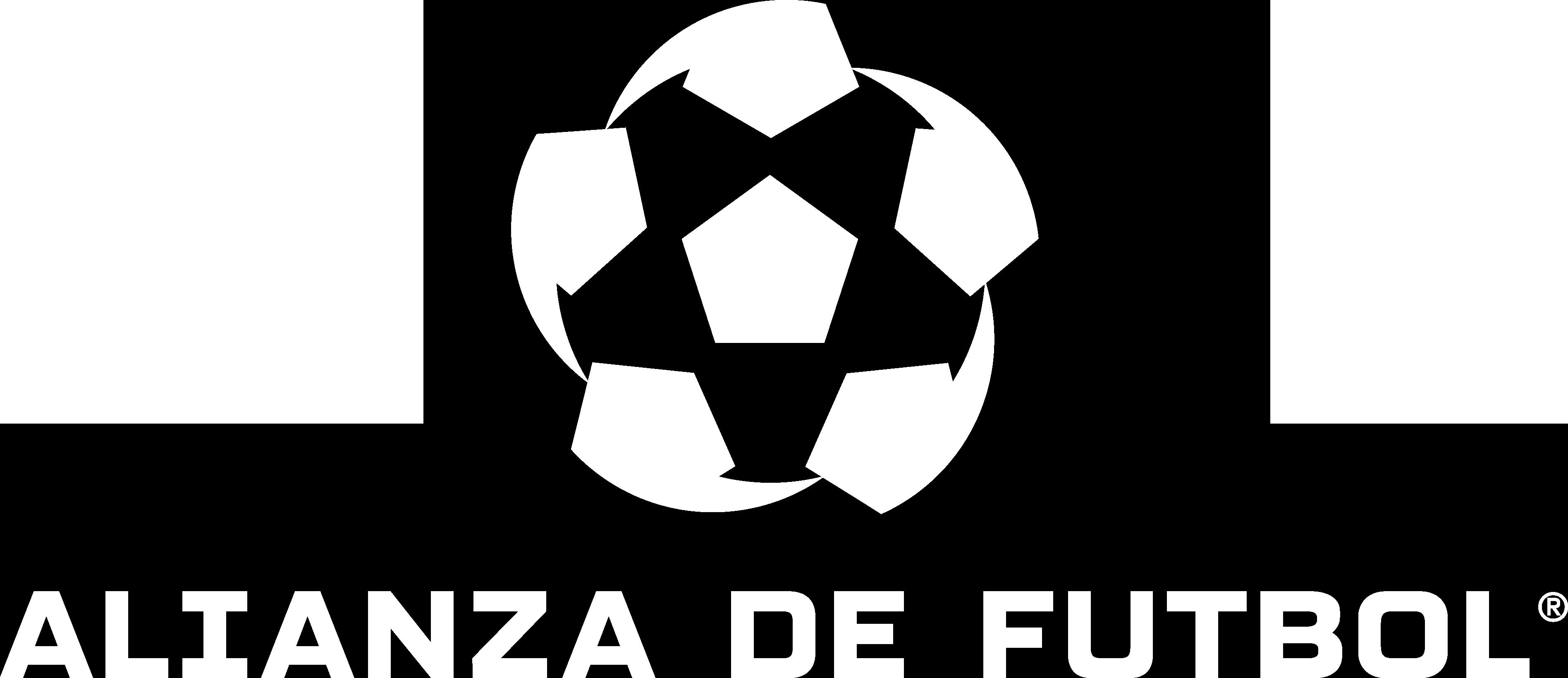 Alianza Futbol - Logo